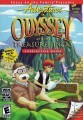 Adventures In Odyssey: The Treasure Of The Incas (2004)