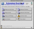 Extension Overload (2002)