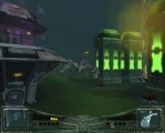 DeepTrouble 2 (2005)