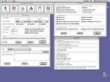 NetPresenz (1997)