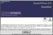 QuarkXPress 6.0 PR (2003)