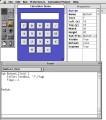 Visual Mac Standard Basic 4.x (1999)