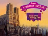 Disney's Animated Storybook: The Hunchback of Notre Dame (1995)