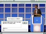 Jeopardy! (1993)
