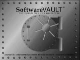 SoftwareVAULT (1995)