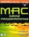 Mac Game Programming (2002)