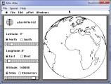EarthPlot 2.0 (1985)