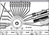 HyperTrain 0.29 (1995)