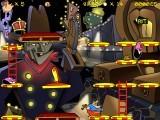 Arcade America (1996)