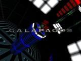 Galapagos: Mendel's Escape (1997)