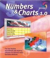 Numbers & Charts (1997)