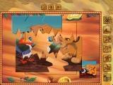 The Lion King Disney's Activity Center (1996)