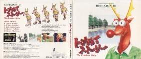 Refixion III: The Reindeer Story (1993)