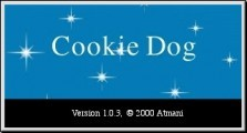 Cookie Dog (2000)