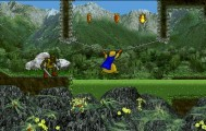 Ferazel's Wand (1999)