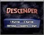 Descender (2002)