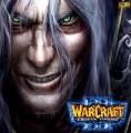 Warcraft III - Frozen Throne (EXPANSION PACK) (2003)