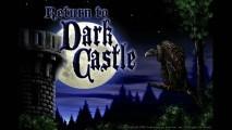 Return to Dark Castle (aka Dark Castle 3) (2008)