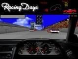 Racing Days (1996)