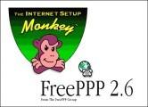 FreePPP (1996)