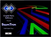 BeamTron (2001)