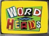 Word Heads (1997)