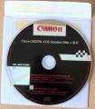 Canon DIGITAL EOS Solution Disk (2005)