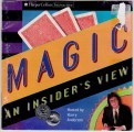 MAGIC: An Insider's View (1995)