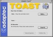Toast 3 (1996)