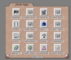 Apple Demo Applications CD - Business Productivity (1993)