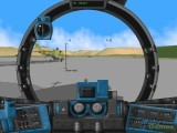 HIND - The Russian Combat Helicopter Simulation (1997)