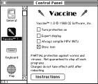 Vaccine (1988)