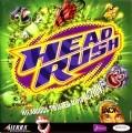 Head Rush (1998)