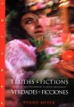 Truths & Fictions: A Journey from Documentary to Digital Photography (1995)