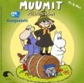 Muumit Piilosilla (1995)