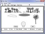 Golf Mac Way (1987)
