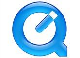 QuickTime 6.x for OS X 10.1 Puma (2002)