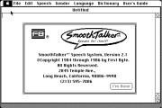 SmoothTalker (1984)