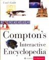 Compton's Interactive Encyclopedia 1994 (1994)