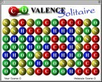 Covalence Solitaire 1.0.2 (2001)