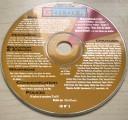 Golden Magazine CD (1995)