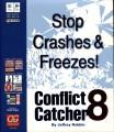 Conflict Catcher 8.0.6 (1999)