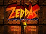 Zeddas: Horror Tour 2 (1996)
