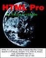 HTML Pro (1996)