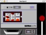 Ultra Slots 2.0 (1992)