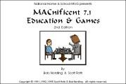 MACnificent 7.1 (1993)
