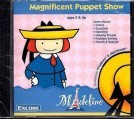 Madeline and the Magnificent Puppet Show (1995)