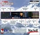 Tom Clancy's Rainbow Six: Rogue Spear (2001)