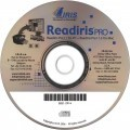 Readiris Pro 11 (2006)