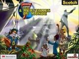 Jimmy & Les 7 merveilles du monde (2001)